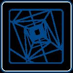 Icon Estruturas